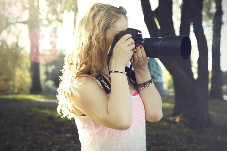 Barnfotograf-nyföddfotograf-Babyfotograf-Stockholm-Sundbyberg-Solna-barnfoto-nyföddfoto-StudioNovas-jessica1