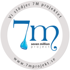 7m-project
