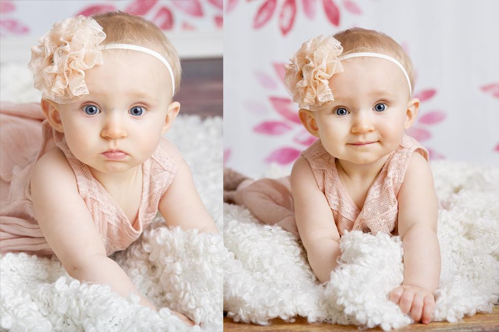 Babyfotograf-nyföddfotograf-babyfoto-Barnfotograf-Stockholm-Sundbyberg-Solna-barnfoto-nyföddfoto-StudioNovas-baby2