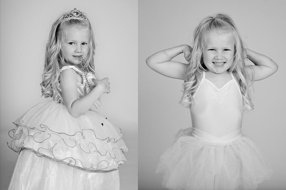 porträttfotografering barn stockholm