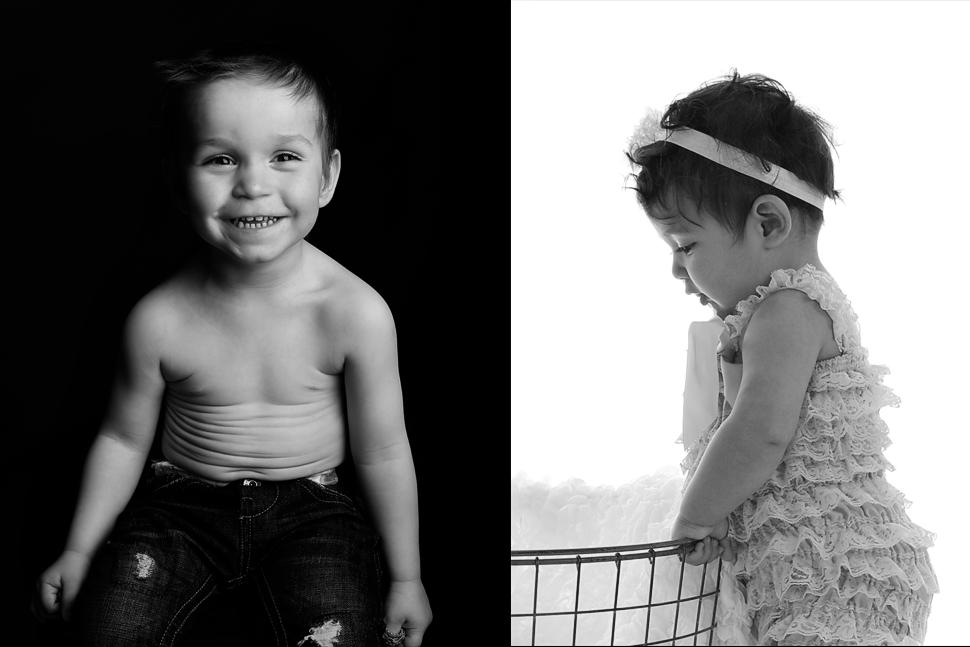 barnfotografering-barnfoto-nyfo%cc%88ddfotografering-babyfoto-stockholm-sundbyberg-solna-nyfo%cc%88ddfoto-studionovas-barn8