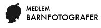 barnfotografer-logga-sundbyberg