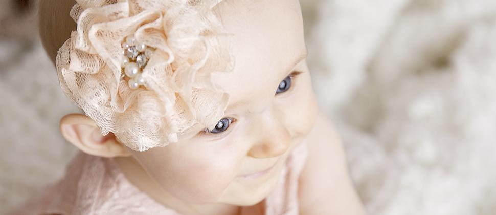 nyföddfotografering-barnfotografering-stockholm-sundbyberg-solna-fotograf-06