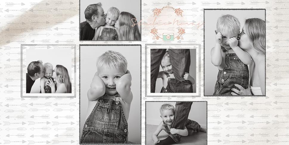 barnfotografering-stockholm-Melker